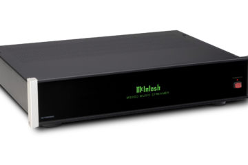 mcintosh-ms500-music-streamer