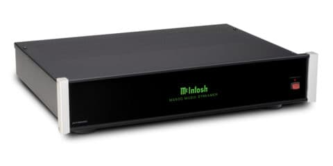 mcintosh-ms500-music-streamer