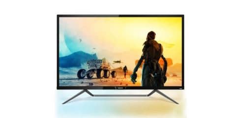 philips-momentum-hdr1000-display-with-ambiglow