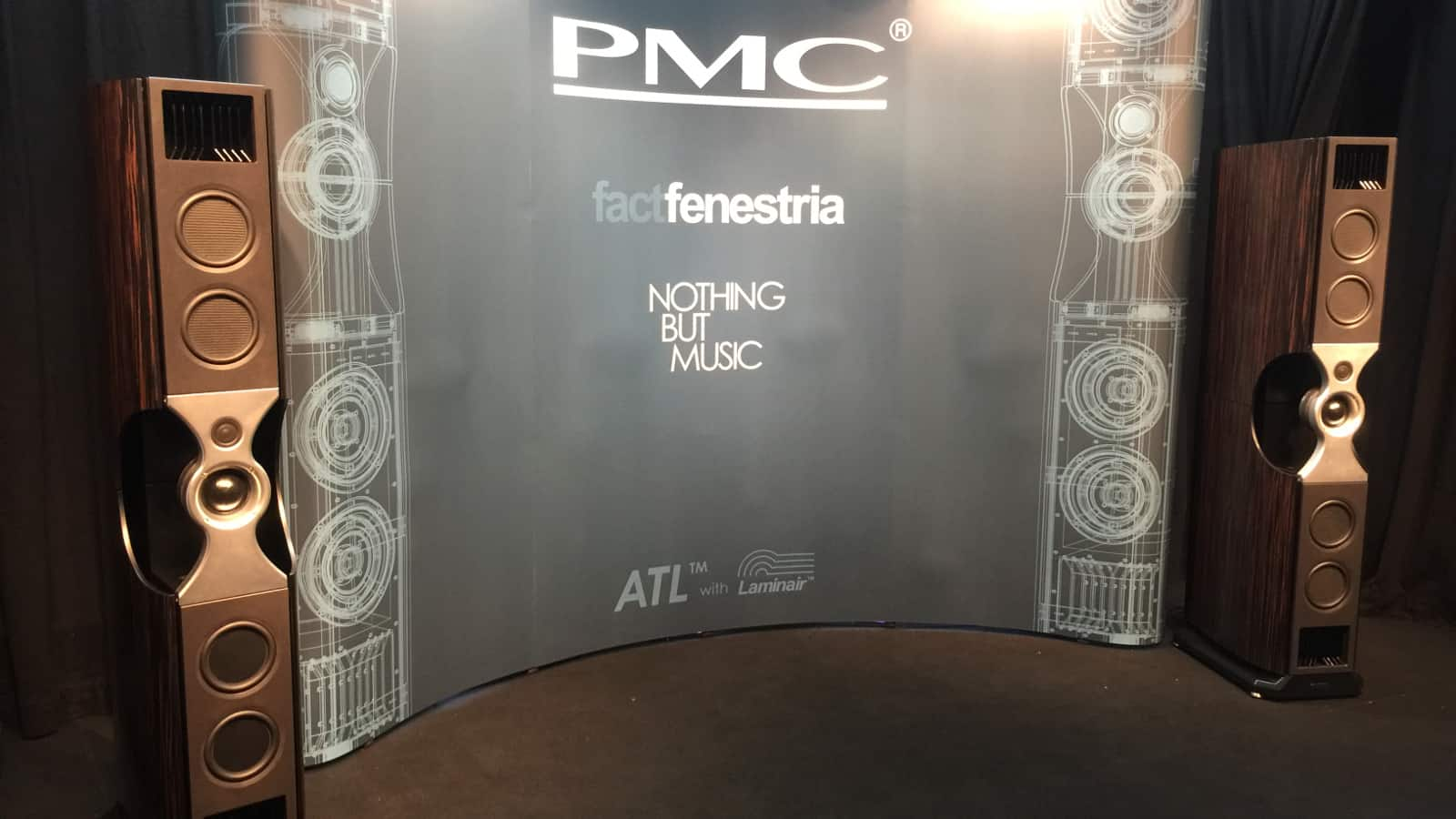pmc-fenestria-at-high-end-2018