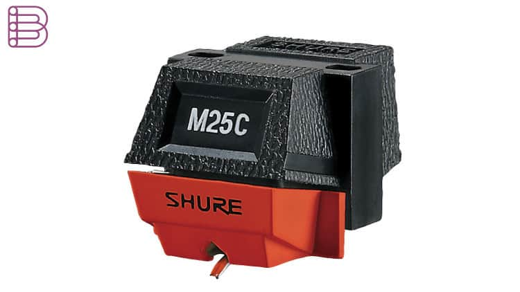 shure-exits-phono-products-business-2shure-exits-phono-products-business-2