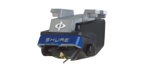 shure-exits-phono-products-business