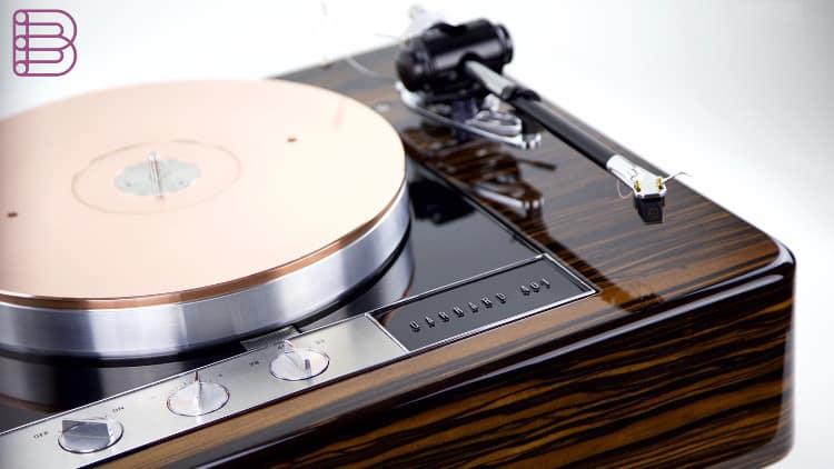 sme-gets-the-garrard-audio-brand-2