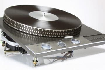 sme-gets-the-garrard-audio-brand