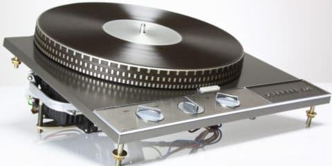 sme-gets-the-garrard-audio-brand