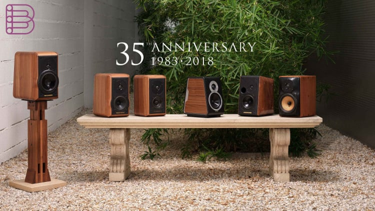 sonus-faber-poetry-at-high-end-2018-2
