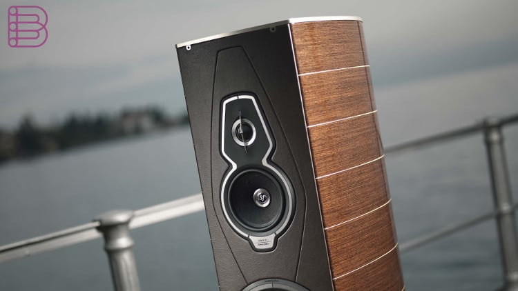 sonus-faber-poetry-at-high-end-2018-3
