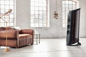 sonus-faber-poetry-at-high-end-2018