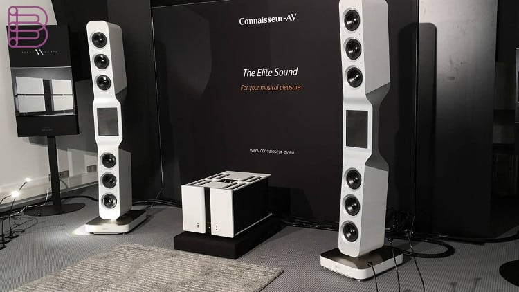 vitus-audio-at-high-end-2018-4