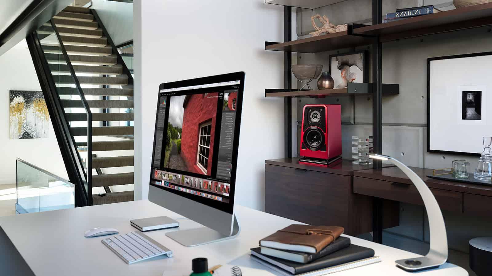 wilson-audio-tunetot-bookshelf-loudspeaker