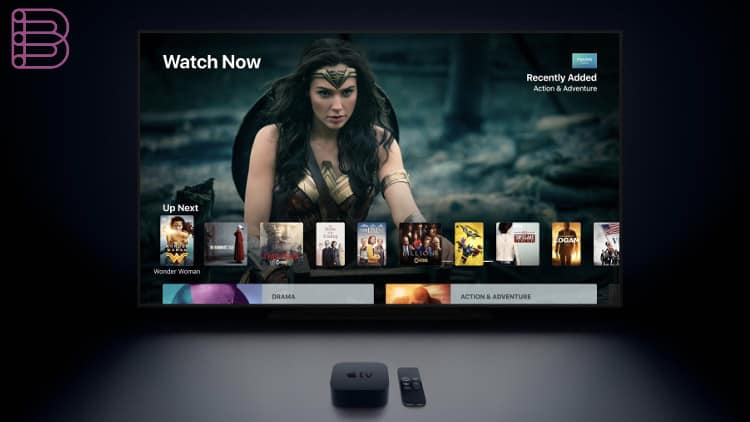 apple-tv-4k-tvOS12-true-cinematic-experience-2