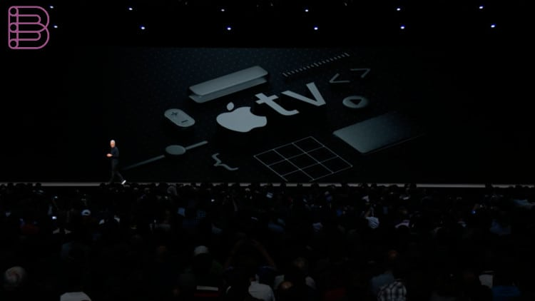 apple-tv-4k-tvOS12-true-cinematic-experience-3apple-tv-4k-tvOS12-true-cinematic-experience-3