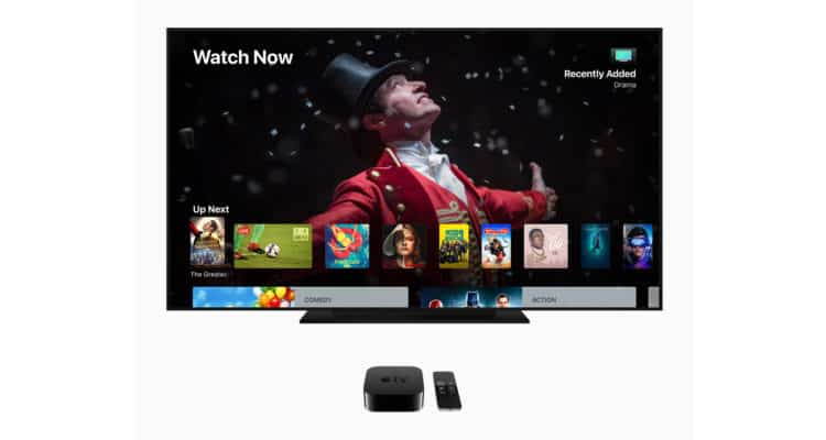 apple-tv-4k-tvOS12-true-cinematic-experience