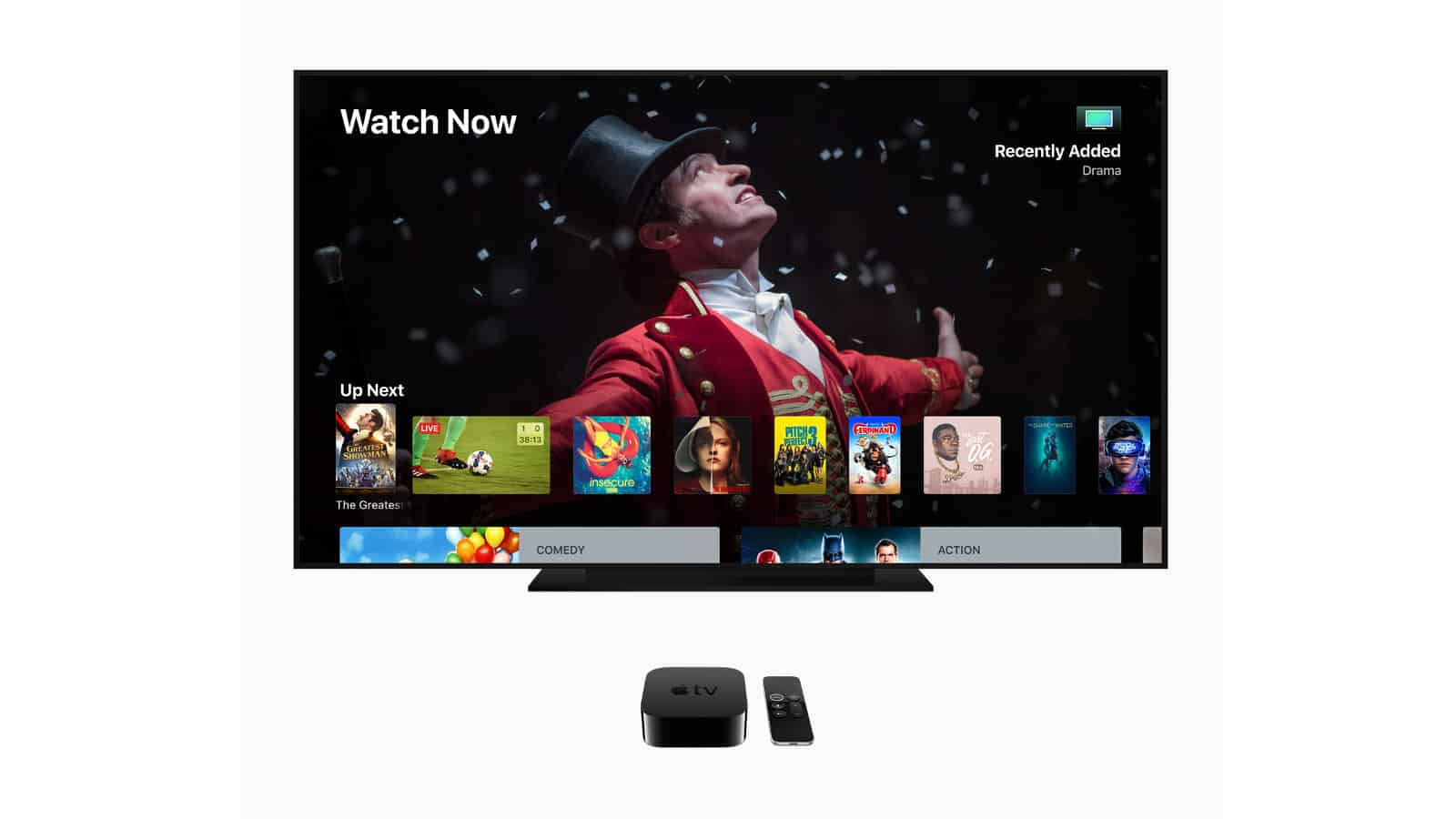 apple-tv-4k-tvOS12-true-cinematic-experience