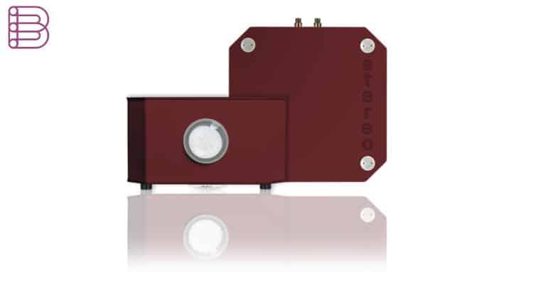 apurna-prelude-stereo-amplifier-2apurna-prelude-stereo-amplifier-2