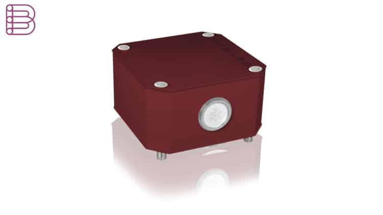 apurna-prelude-stereo-amplifier-3