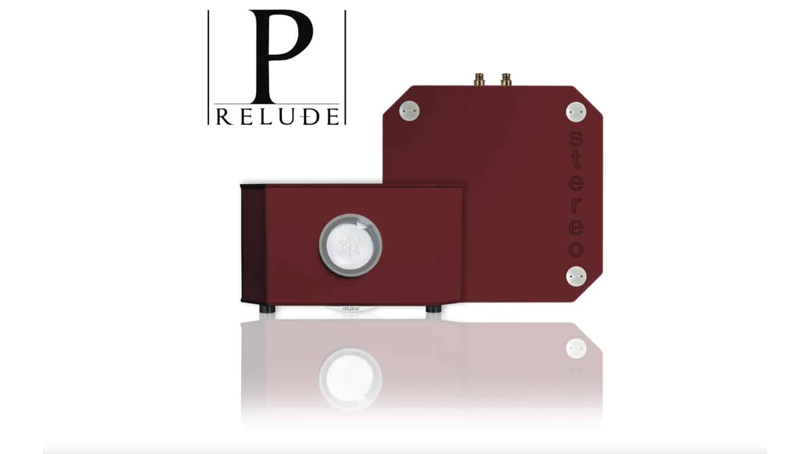 apurna-prelude-stereo-amplifier