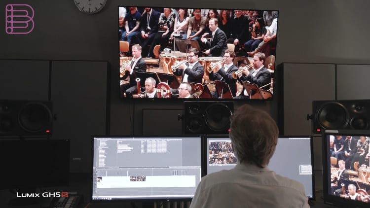 berliner-philharmonikers-digital-concert-hall-2-6
