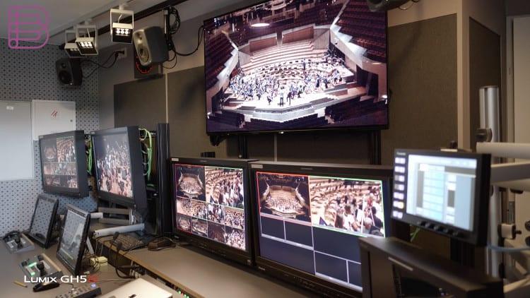 berliner-philharmonikers-digital-concert-hall-5