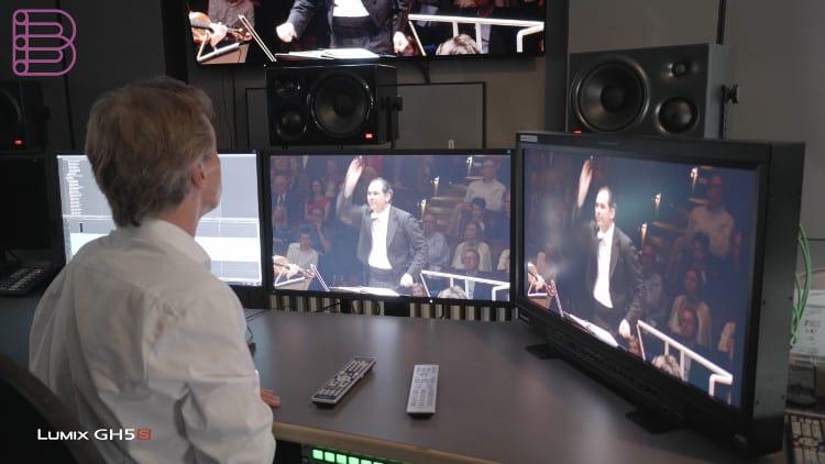 berliner-philharmonikers-digital-concert-hall-7
