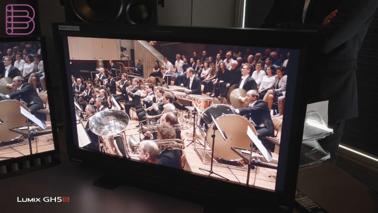 berliner-philharmonikers-digital-concert-hall-8
