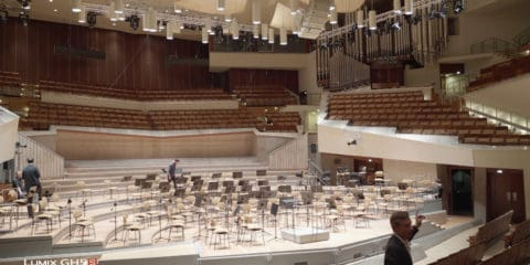 berliner-philharmonikers-digital-concert-hall-9