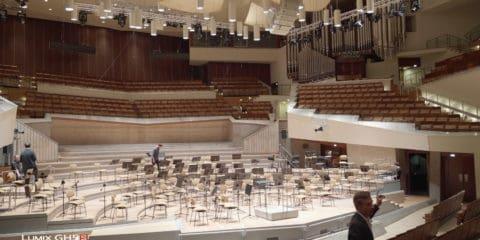 berliner-philharmonikers-digital-concert-hall-9