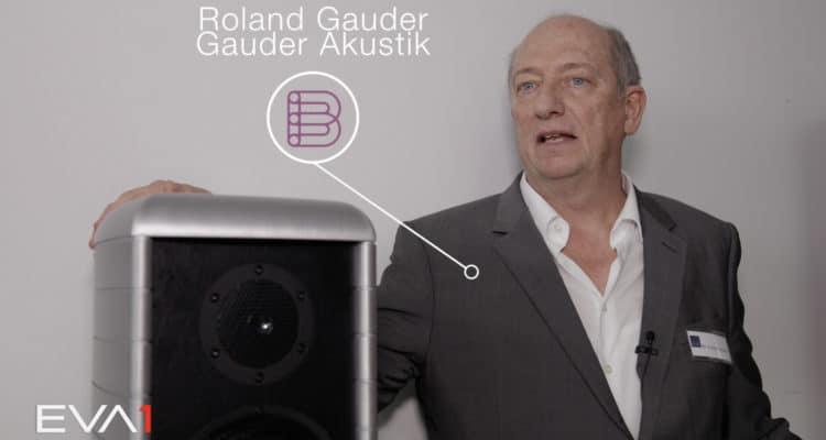 gauder-akustik-at-high-end-2018