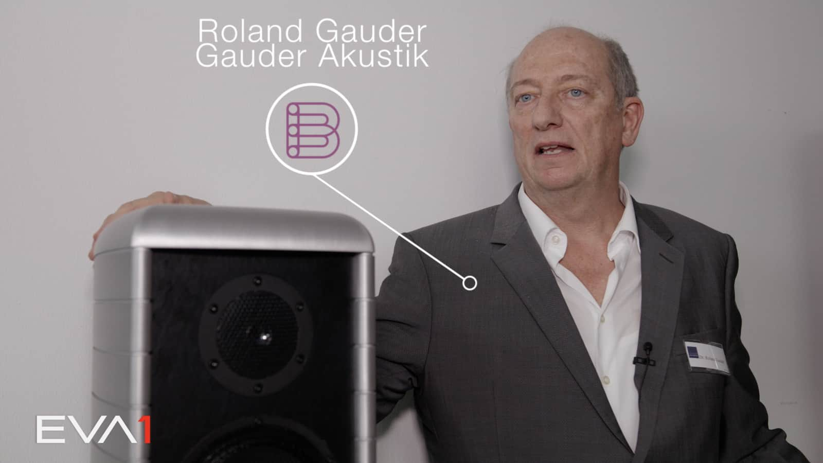 gauder-akustik-at-high-end-2018