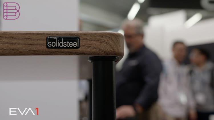 solidsteel-at-high-end-2018-3