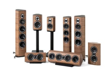 sonus-faber-sonetto-collection