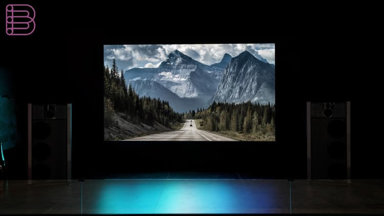 steinway-lyngdorf-partners-with-samsung-for-ultimate-viewing-experience-3