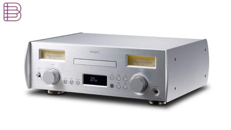 teac-adds-mqa-support-to-network-players-2