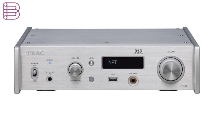 teac-adds-mqa-support-to-network-players-3