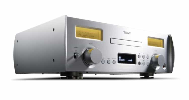 teac-adds-mqa-support-to-network-players