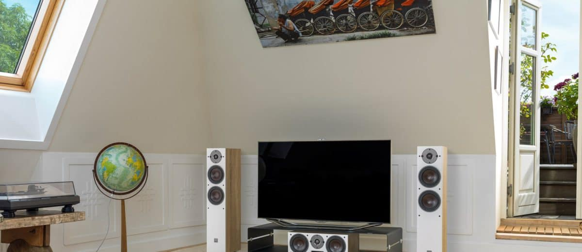 dali-oberon-affordable-audiophile-speakers