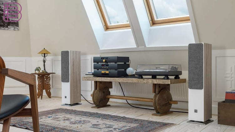 dali-oberon-affordable-audiophile-speakers-2