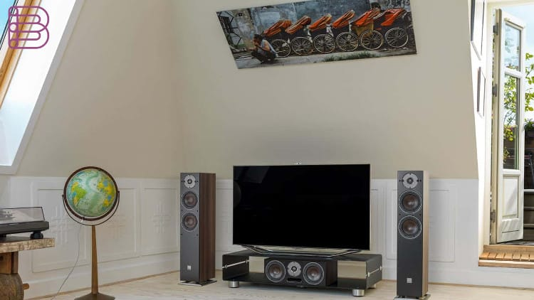 dali-oberon-affordable-audiophile-speakers-4