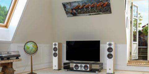 dali-oberon-affordable-audiophile-speakers
