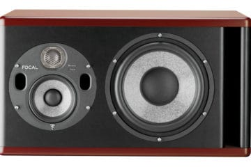 focal-trio11-be