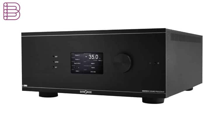 stormaudio-isp-3d-20-elite-2