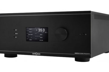 stormaudio-isp-3d-20-elite