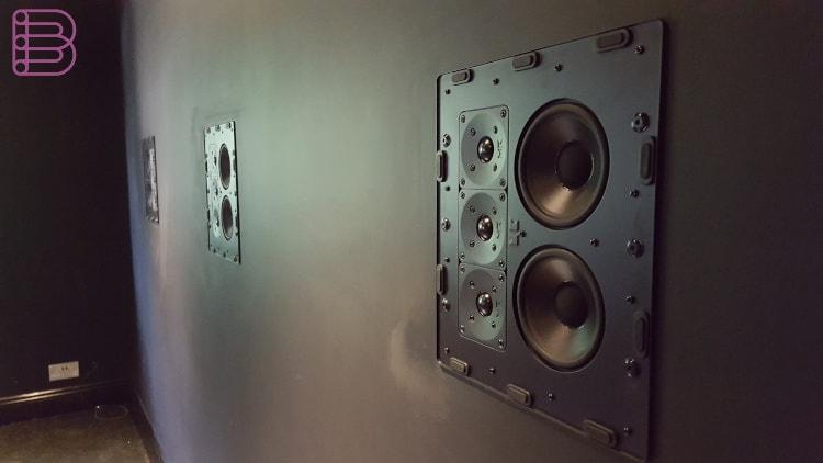 danish-audio-company-7