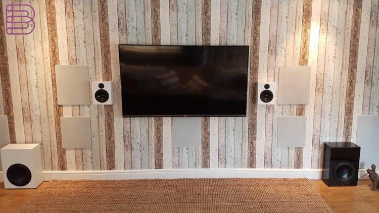 danish-audio-company-8