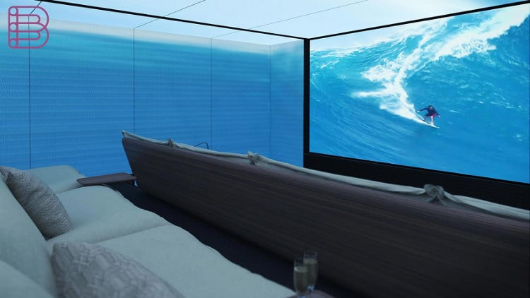 genesis-technologies-marine-cinema-2