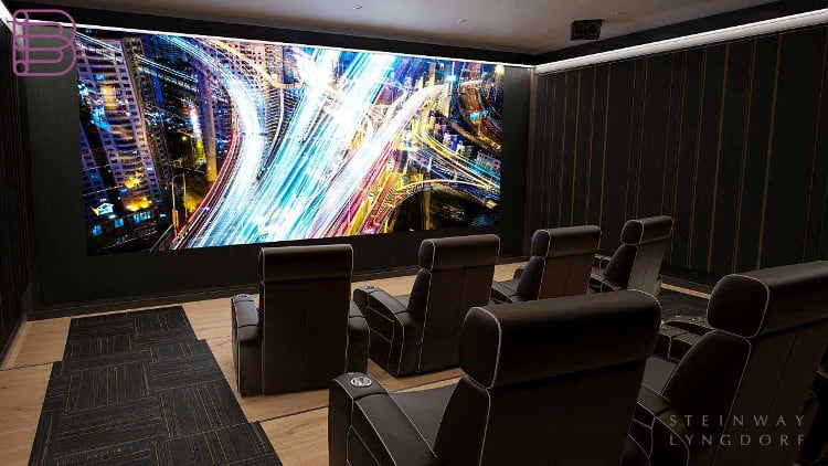 genesis-technologies-marine-cinema-3