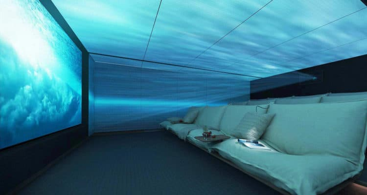 genesis-technologies-marine-cinema