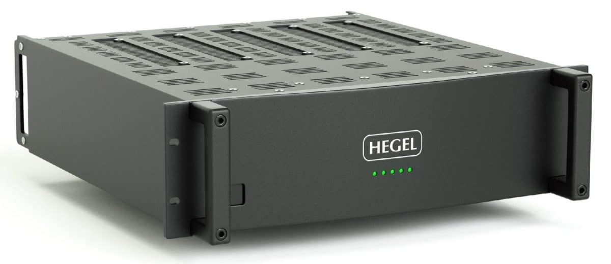 hegel-c5-series-home-theater-amps