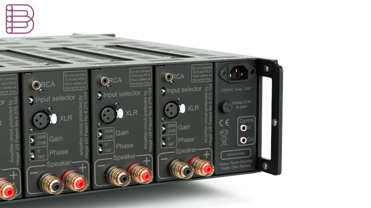 hegel-c5-series-home-theater-amps-3