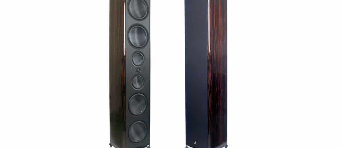 atlantic-technology-8600e-lr-tower-loudspeakers-1